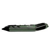 Barca pneumatica Aquastar C330