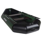 barca_b275_verde_04