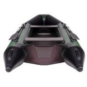 Barca pneumatica Aquastar D310 RFD